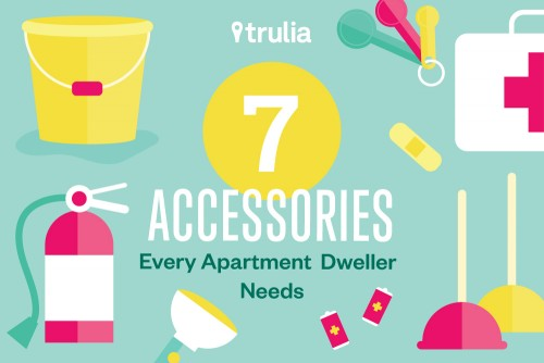 7 accessories every apartment dweller needs hero