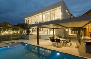 Summertime Home Deal