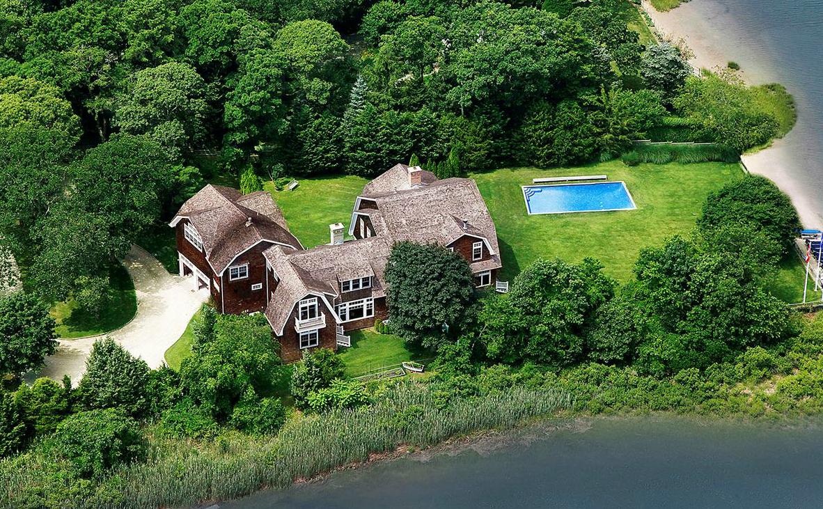6 Millionaire Celebrities Who Have Landlords Trulia S Blog