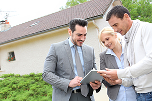 Find the Best Real Estate Agent