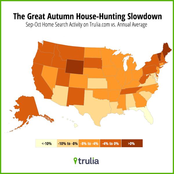 TruliaAutumnSlowdownl_Map_Sept2014