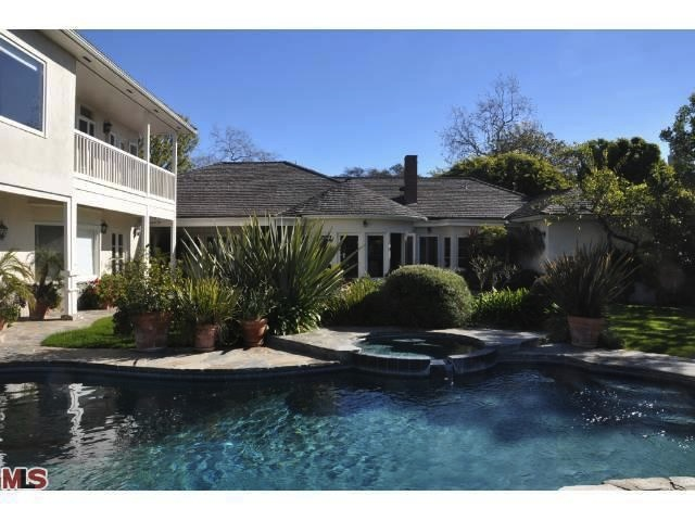 Apartments For Rent Pacific Palisades