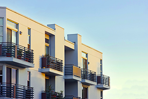 renting cheaper blog