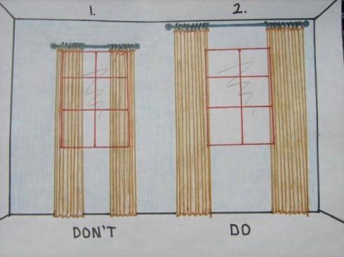 Image via elementsofstyleblog.com