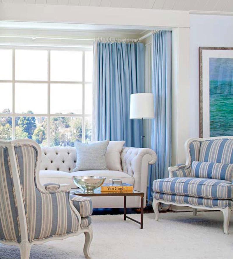 Image via homeinspirationdesign.com