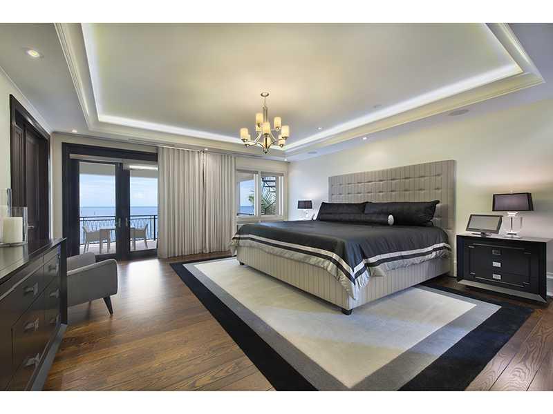 Low Rent Apartments Miami