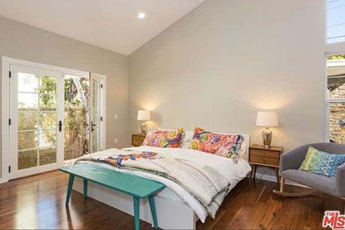 Trulia Santa Monica Apartments For Rent