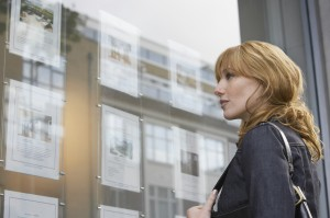 Buying a home is one of the smartest decisions you can make, especially if you're secure in your job and committed to your location.