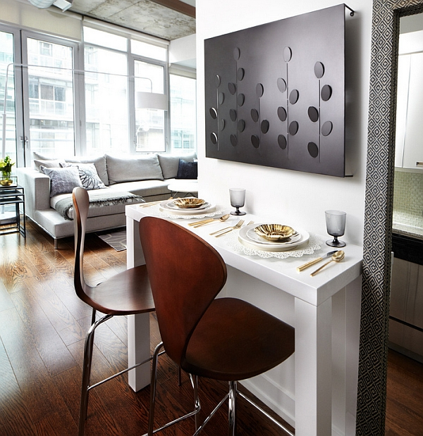 e8c8b23f19a6 How to Make the Most of Your Small Dining Space - Trulia's Blog