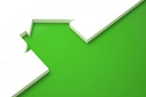 tips-energy-savings