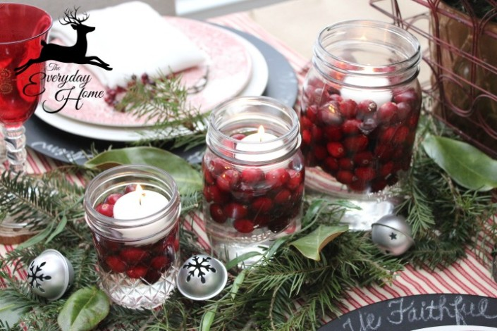 Handmade-Table-3berries-705x470-1