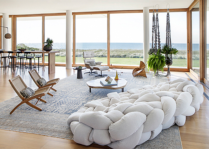 warm white living room 5 ways to warm up a white living room trulia s 14998
