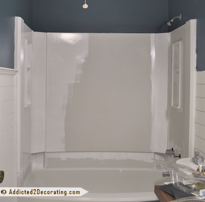9 Easy Ways To Beautify Your Bathroom On The Cheap   Truliau0027s Blog