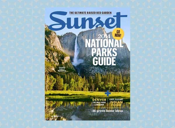 Feb2015-Trulia-Housewarming-Gifts-Magazine-Suscription-600x440