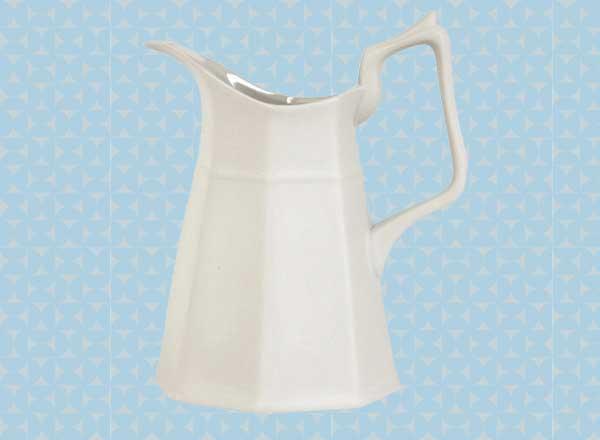 Feb2015-Trulia-Housewarming-Gifts-Pitcher-600x440