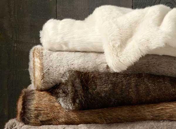Feb2015 Trulia Romantic Bedrooms RH Fur Throw 600x440