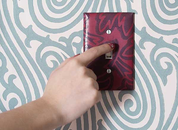 Feb2015-Trulia-Totally-Free-Home-Makeover-switchplate-cover