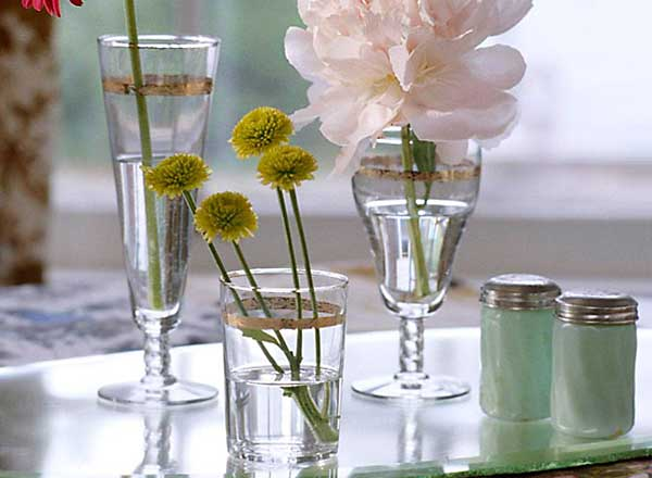 Feb2015-Trulia-Totally-Free-Home-Makeover-upcycle-old-glasses