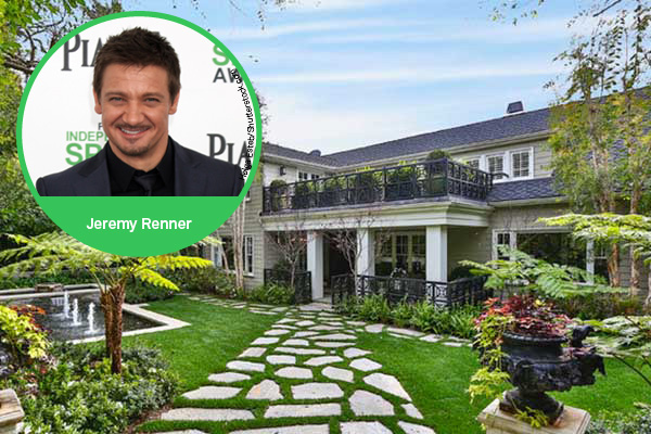 Mar2017 Trulia Celeb Flipping Houses Jeremy Renner