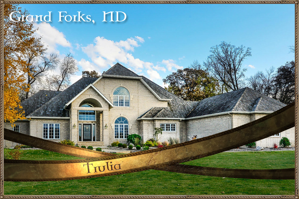 April-Trulia-Game-of-Thrones-Grand-Forks
