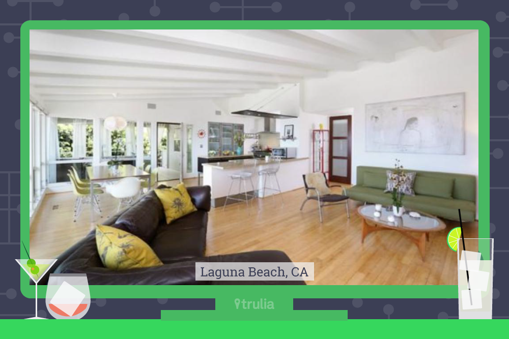 April2015-Trulia-6-Vintage-Pads-Perfect-for-a-Mad-Men-Viewing-Party-Laguna-Beach-CA