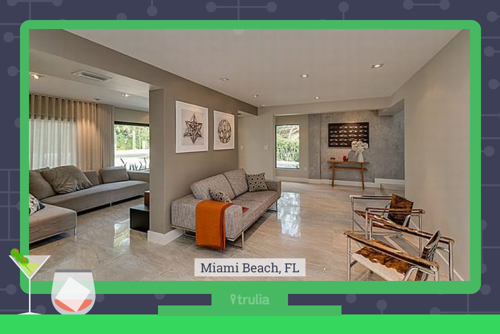 April2015-Trulia-6-Vintage-Pads-Perfect-for-a-Mad-Men-Viewing-Party-Miami-Beach-FL