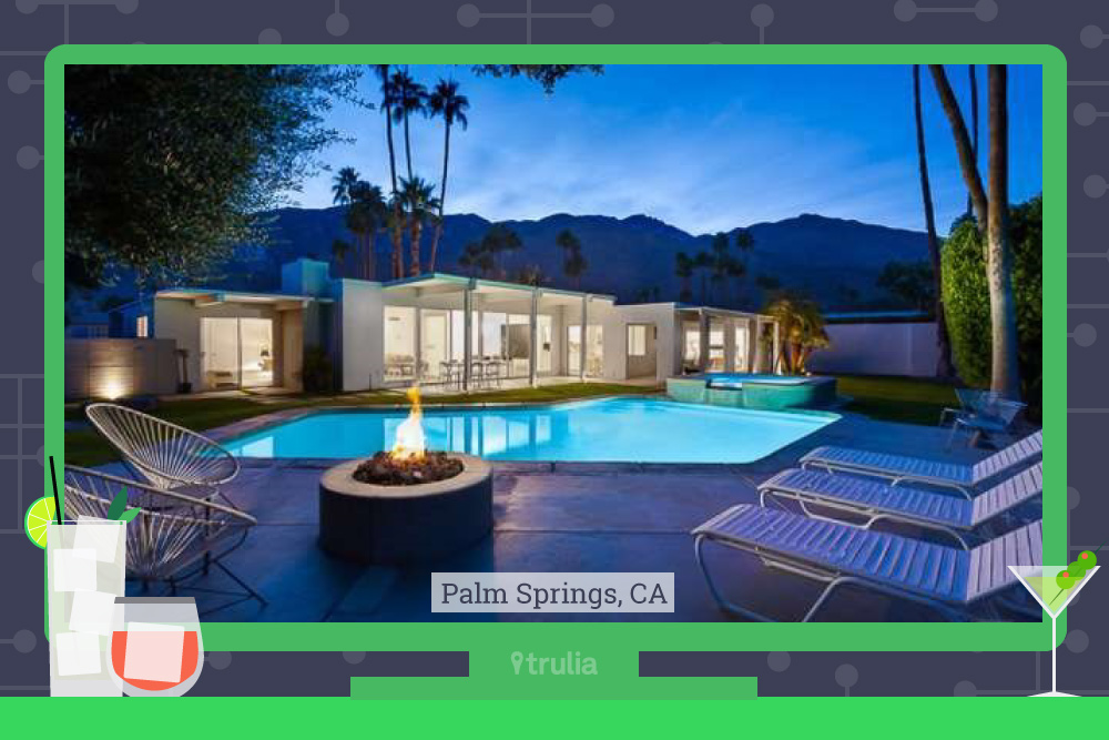 April2015-Trulia-6-Vintage-Pads-Perfect-for-a-Mad-Men-Viewing-Party-Palm-Springs-CA