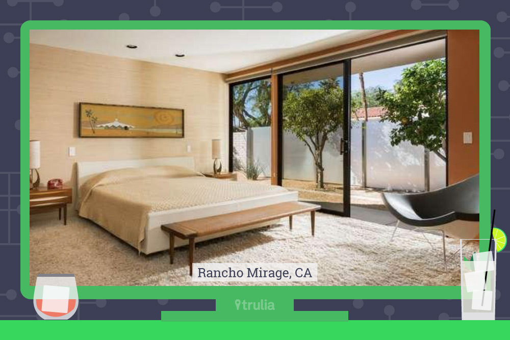 April2015-Trulia-6-Vintage-Pads-Perfect-for-a-Mad-Men-Viewing-Party-Rancho-Mirage-CA