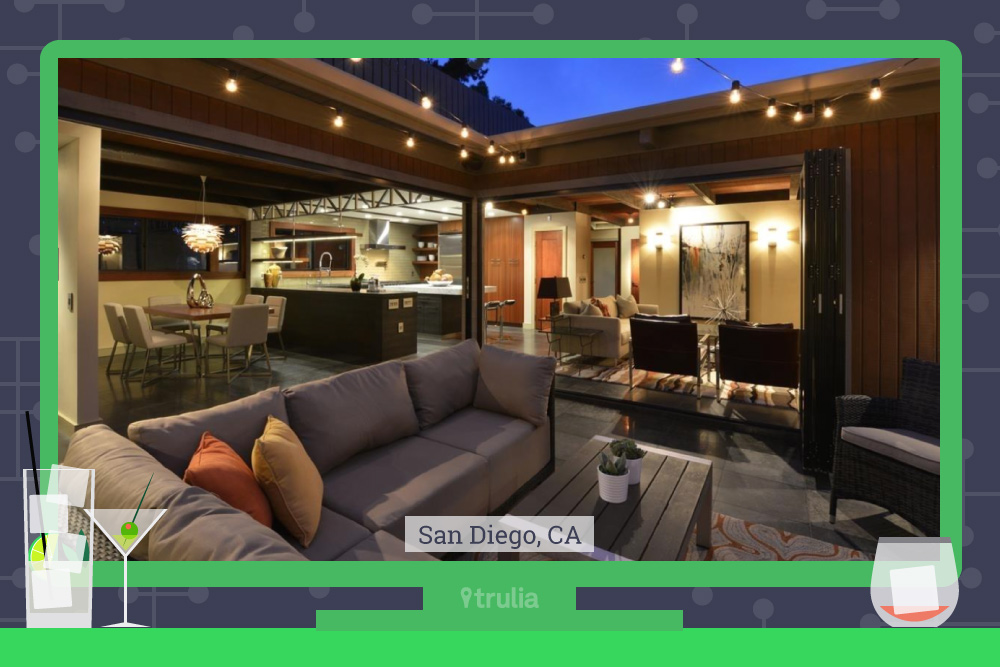 April2015-Trulia-6-Vintage-Pads-Perfect-for-a-Mad-Men-Viewing-Party-San-Diego-CA
