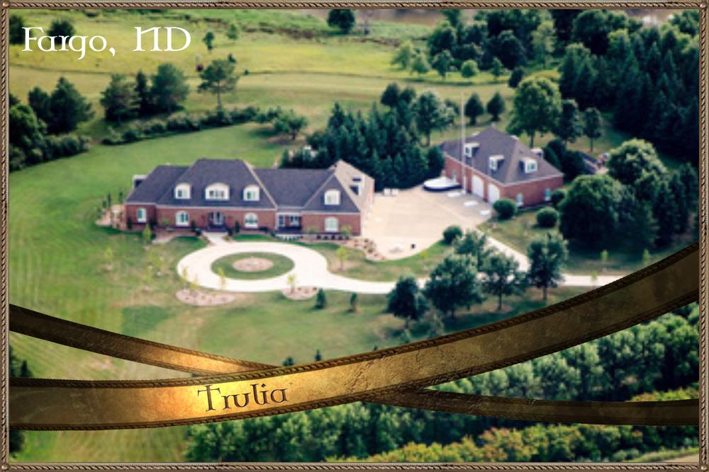 April2015-Trulia-Game-of-Fargo