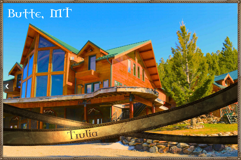 April2015-Trulia-Game-of-Thrones-Butte