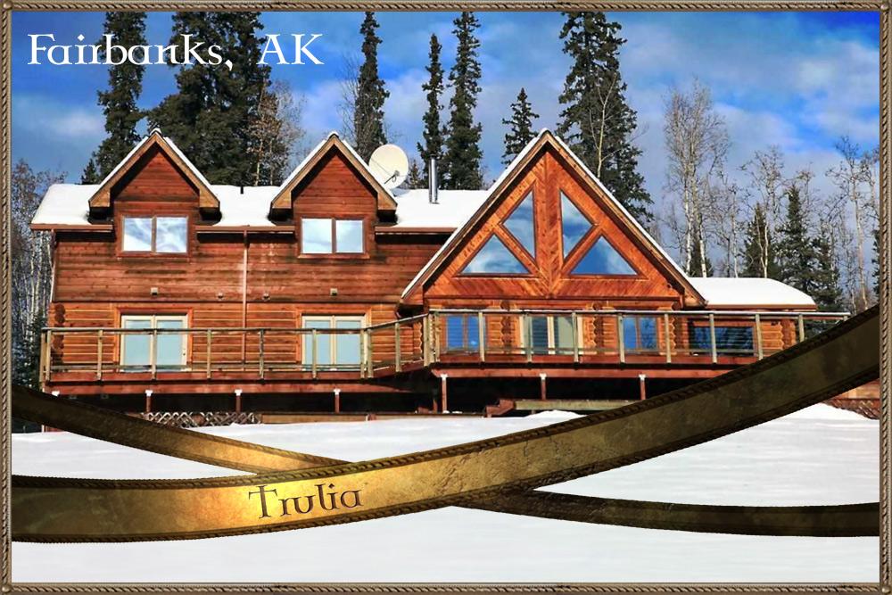 April2015-Trulia-Game-of-Thrones-Fairbanks