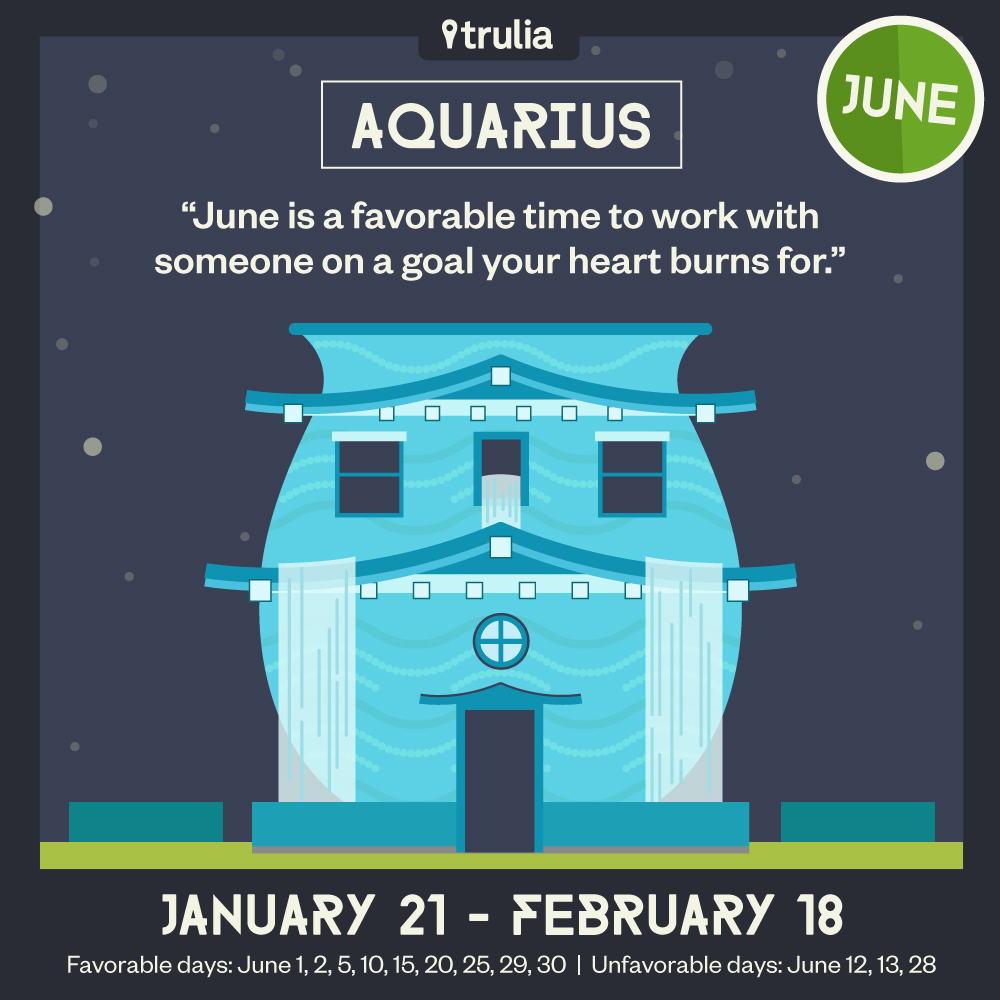 June2015-Trulia-Trulias-12-Houses-June-Horoscope-Aquarius
