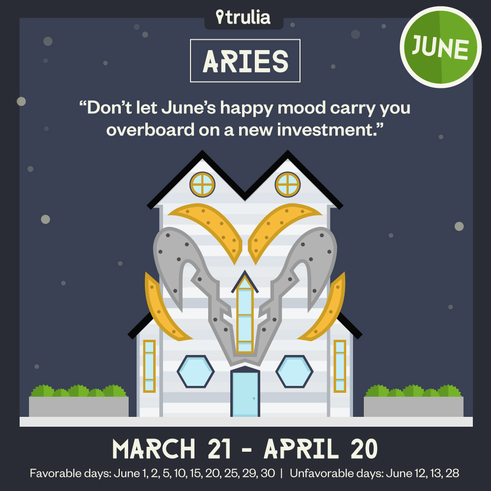 June2015-Trulia-Trulias-12-Houses-June-Horoscope-Aries