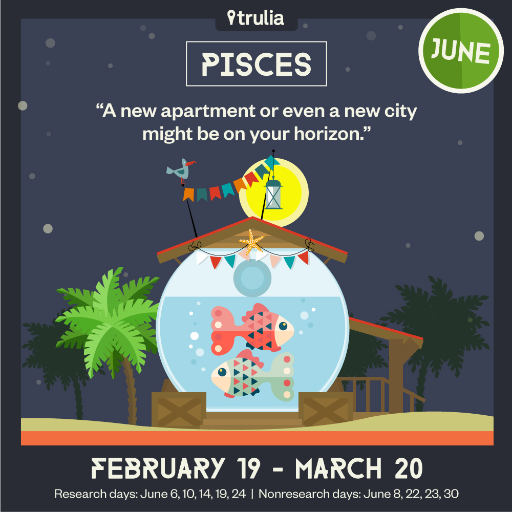 June2015-Trulia-Trulias-12-Houses-June-Horoscope-Pisces