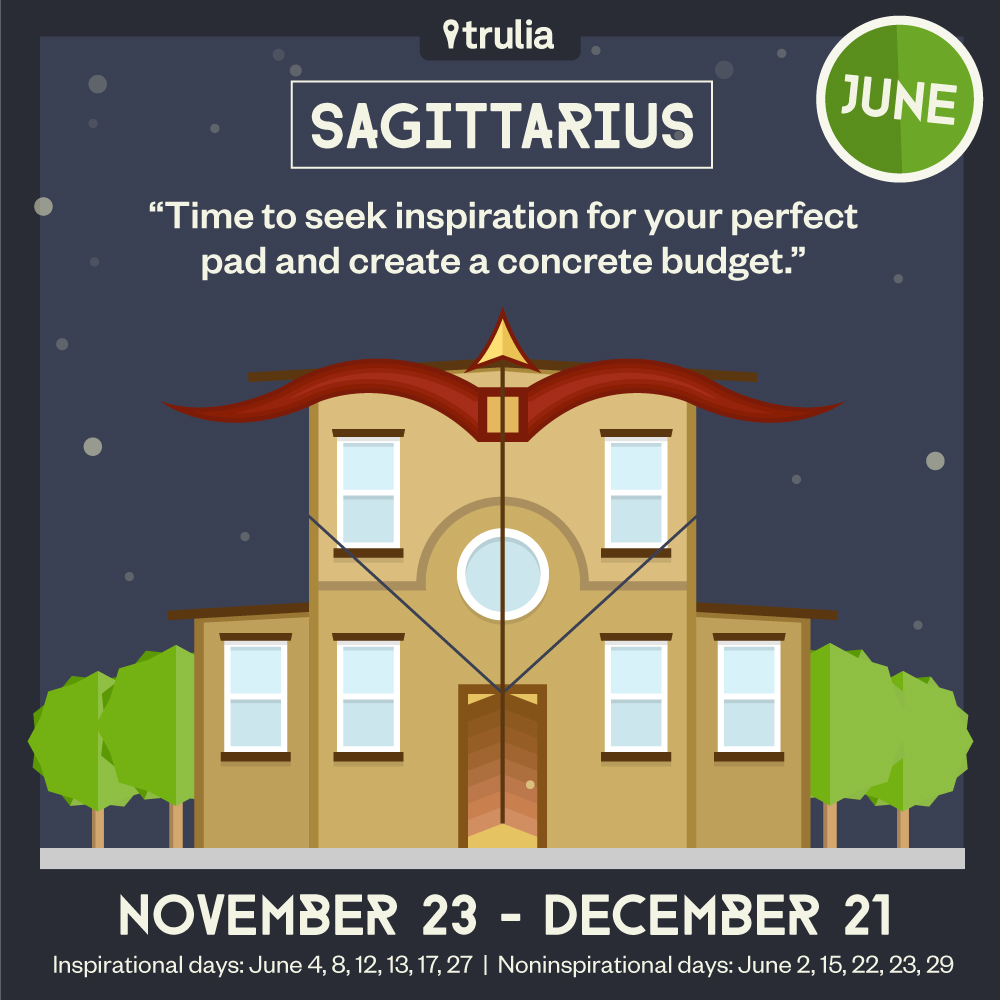 June2015-Trulia-Trulias-12-Houses-June-Horoscope-Sagittarius