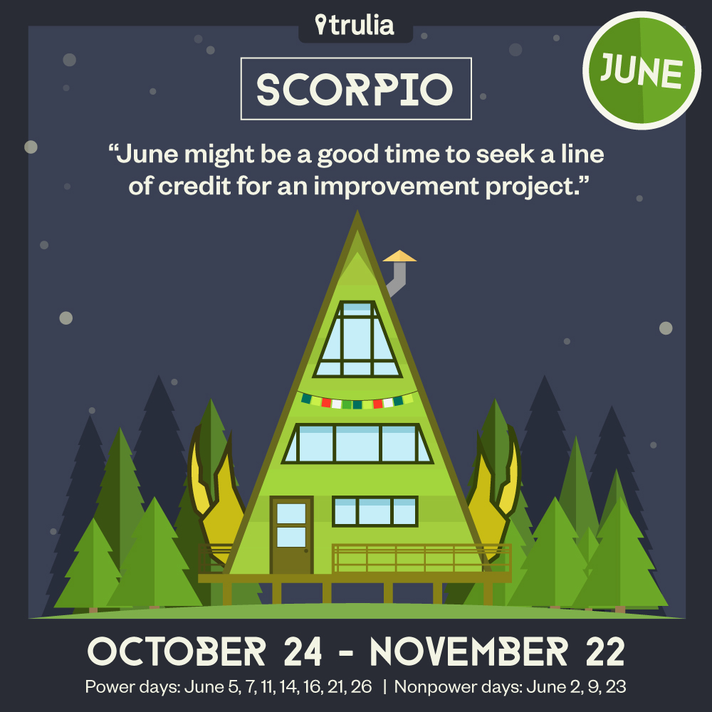 June2015-Trulia-Trulias-12-Houses-June-Horoscope-Scorpio