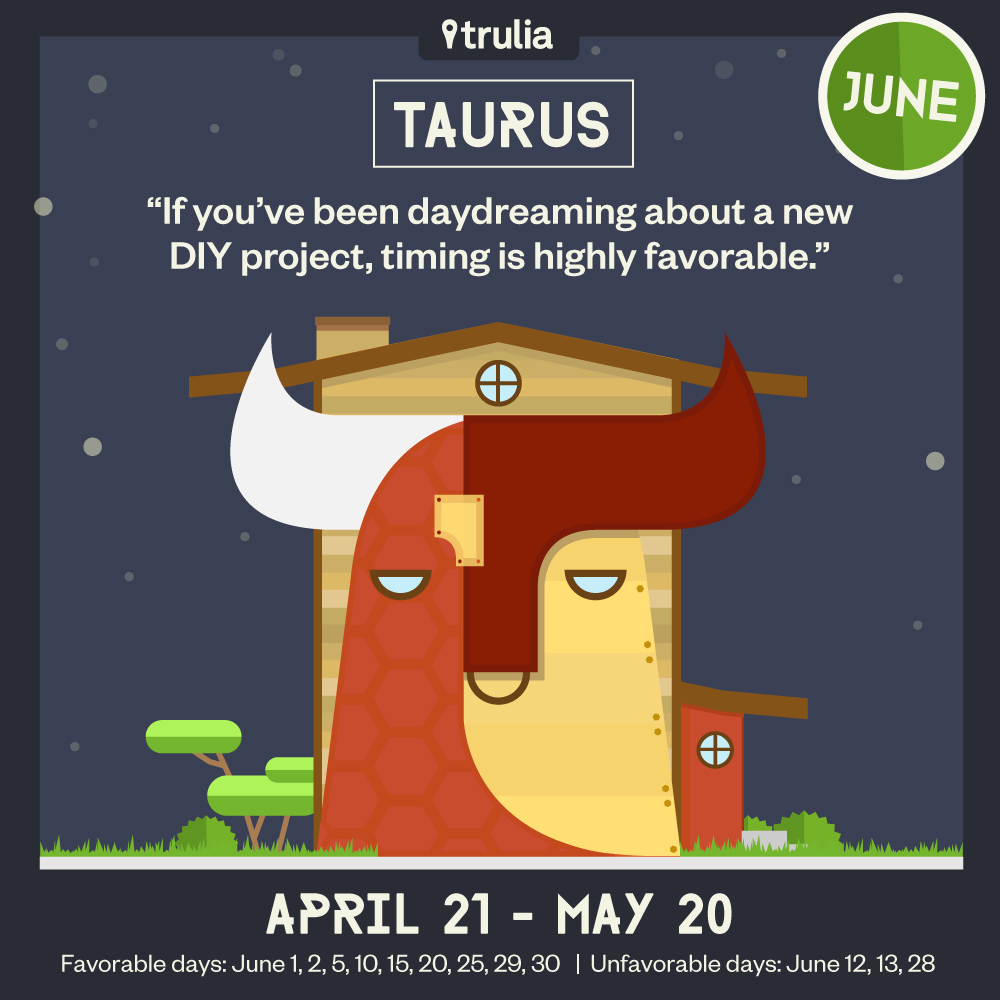 June2015-Trulia-Trulias-12-Houses-June-Horoscope-Taurus