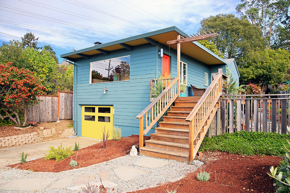 7 High Impact Home Improvement Projects You Can Do For $10K Or Less
