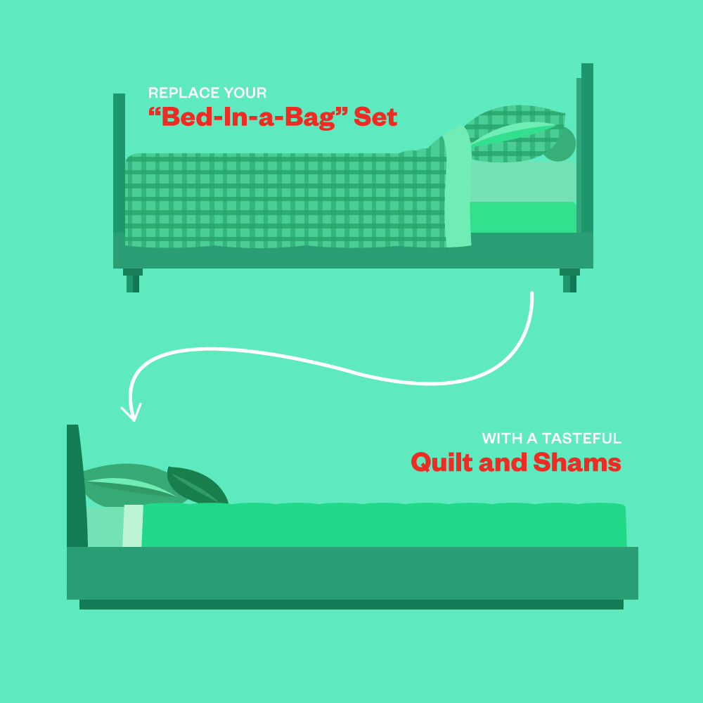 May2015-Trulia-7-Dorm-Style-Staples-No-One-Should-Own-After-30-Bedding