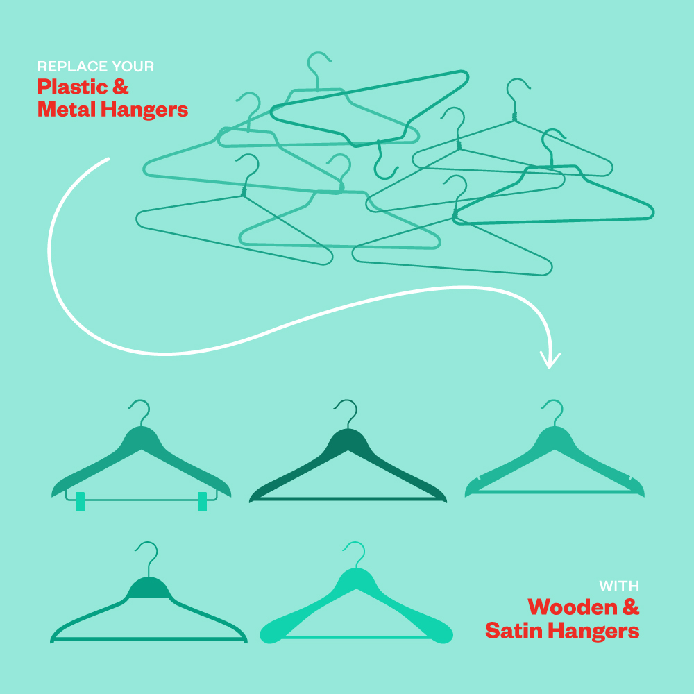 May2015-Trulia-7-Dorm-Style-Staples-No-One-Should-Own-After-30-Hangers