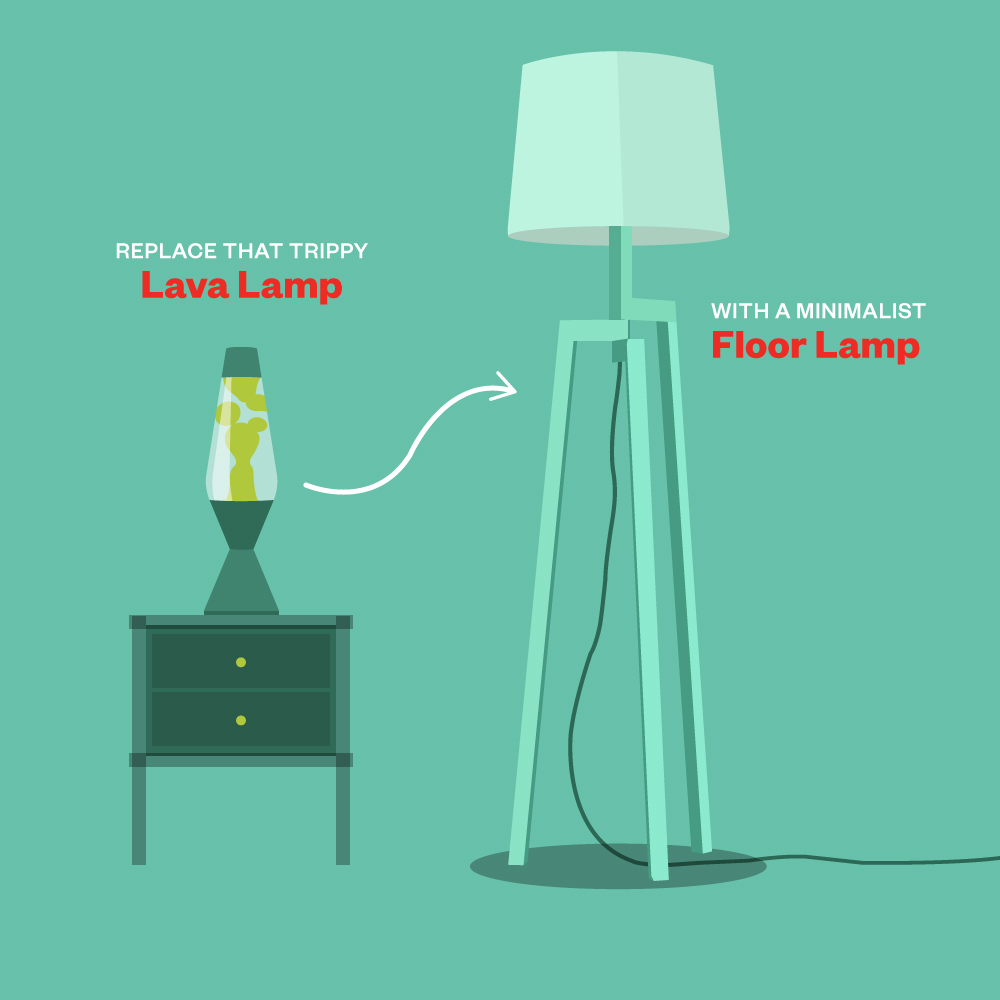May2015-Trulia-7-Dorm-Style-Staples-No-One-Should-Own-After-30-Lamps
