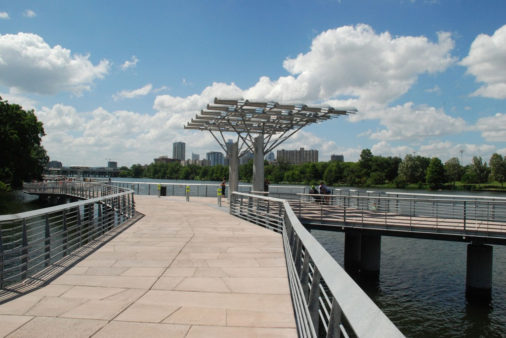 May2015-Trulia-Do-You-Know-Where-the-Must-Ride-Commuter-Bike-Loops-Are-in-Your-City-Austin