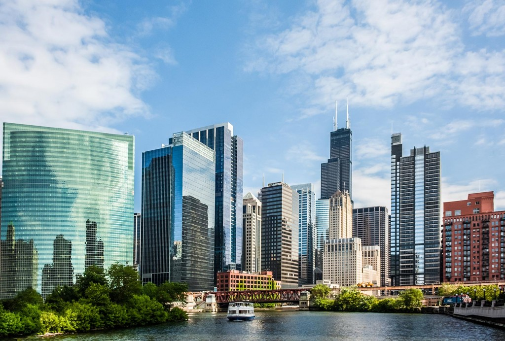 May2015-Trulia-Do-You-Know-Where-the-Must-Ride-Commuter-Bike-Loops-Are-in-Your-City-Chicago
