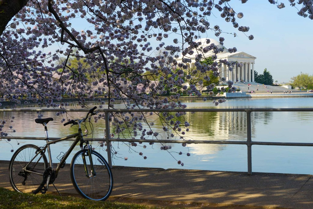May2015-Trulia-Do-You-Know-Where-the-Must-Ride-Commuter-Bike-Loops-Are-in-Your-City-DC