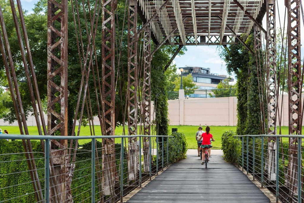 May2015-Trulia-Do-You-Know-Where-the-Must-Ride-Commuter-Bike-Loops-Are-in-Your-City-Denver