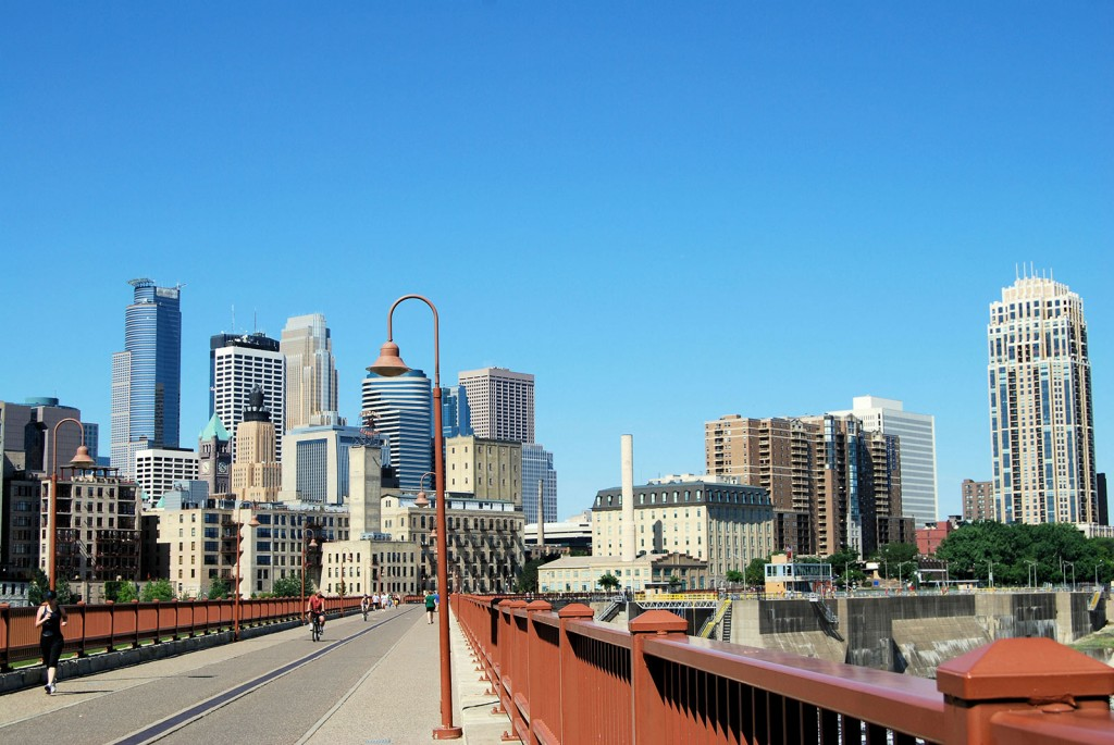 May2015-Trulia-Do-You-Know-Where-the-Must-Ride-Commuter-Bike-Loops-Are-in-Your-City-Minneapolis