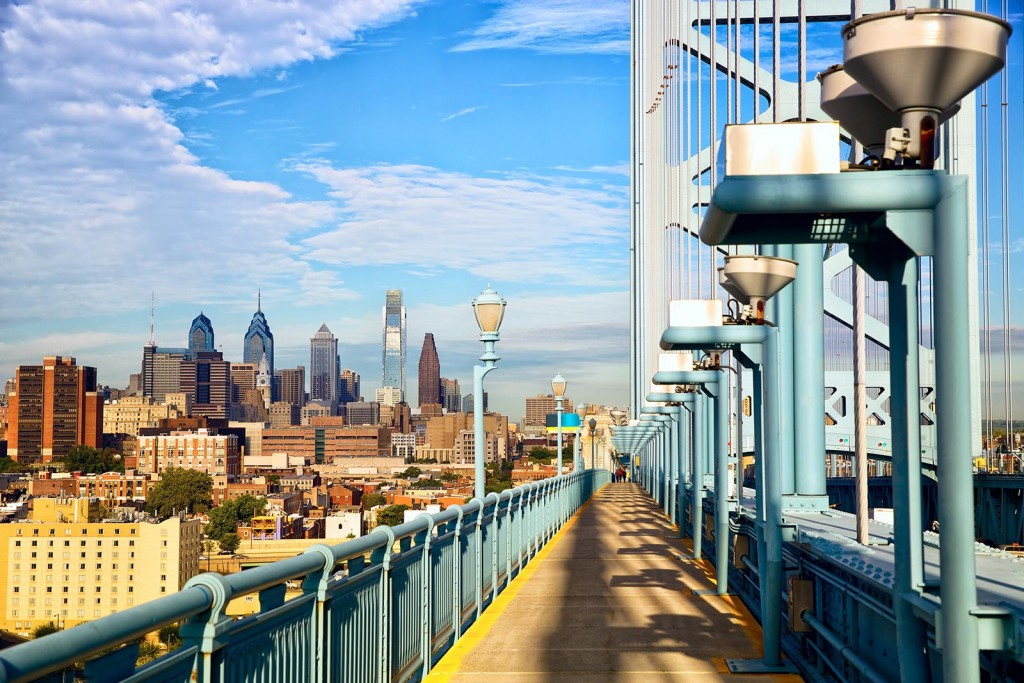 May2015-Trulia-Do-You-Know-Where-the-Must-Ride-Commuter-Bike-Loops-Are-in-Your-City-Philadelphia