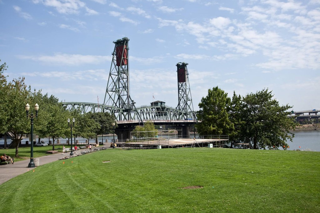 May2015-Trulia-Do-You-Know-Where-the-Must-Ride-Commuter-Bike-Loops-Are-in-Your-City-Portland