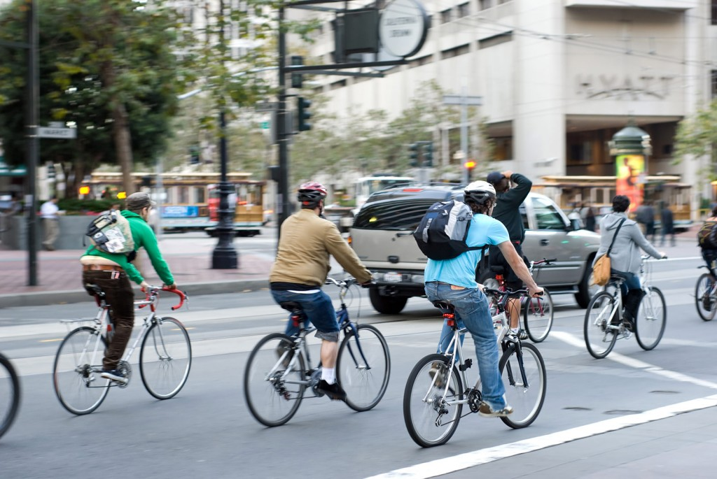 May2015-Trulia-Do-You-Know-Where-the-Must-Ride-Commuter-Bike-Loops-Are-in-Your-City-SanFrancisco